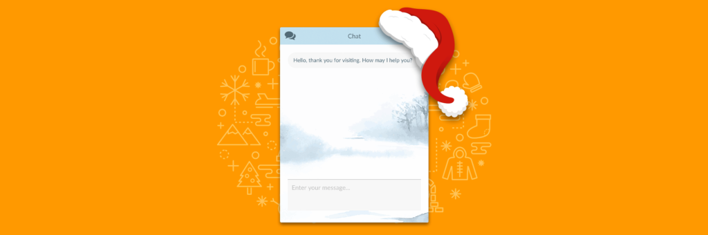 Prepare Your Site for the Holidays (With Video Tutorial)